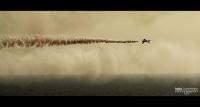 Frecce Tricolori - Gaeta Air Show 2011-1