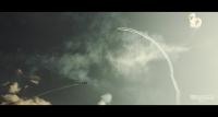 Frecce Tricolori - Gaeta Air Show 2011-10