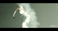 Frecce Tricolori - Gaeta Air Show 2011-12