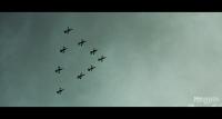 Frecce Tricolori - Gaeta Air Show 2011-15