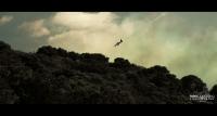 Frecce Tricolori - Gaeta Air Show 2011-17