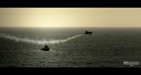 Frecce Tricolori - Gaeta Air Show 2011-19