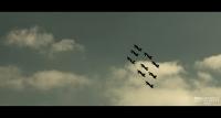 Frecce Tricolori - Gaeta Air Show 2011-2