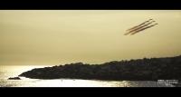 Frecce Tricolori - Gaeta Air Show 2011-23