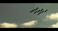 Frecce Tricolori - Gaeta Air Show 2011-4
