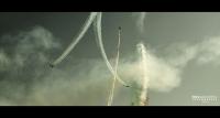 Frecce Tricolori - Gaeta Air Show 2011-9