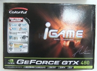 gtx-480-box