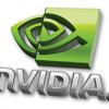 Prime immagini della GeForce GTX 480