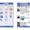 Facebook disponibile per ogni cellulare con supporto Java