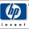 HP abbandona il mercato dei computer e stacca la spina a WebOS