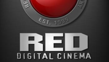 RED Epic con attacco Canon EOS? Si, con un accessorio ufficiale!