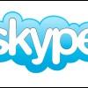 SkypeIn a rischio! Corsa contro il tempo!