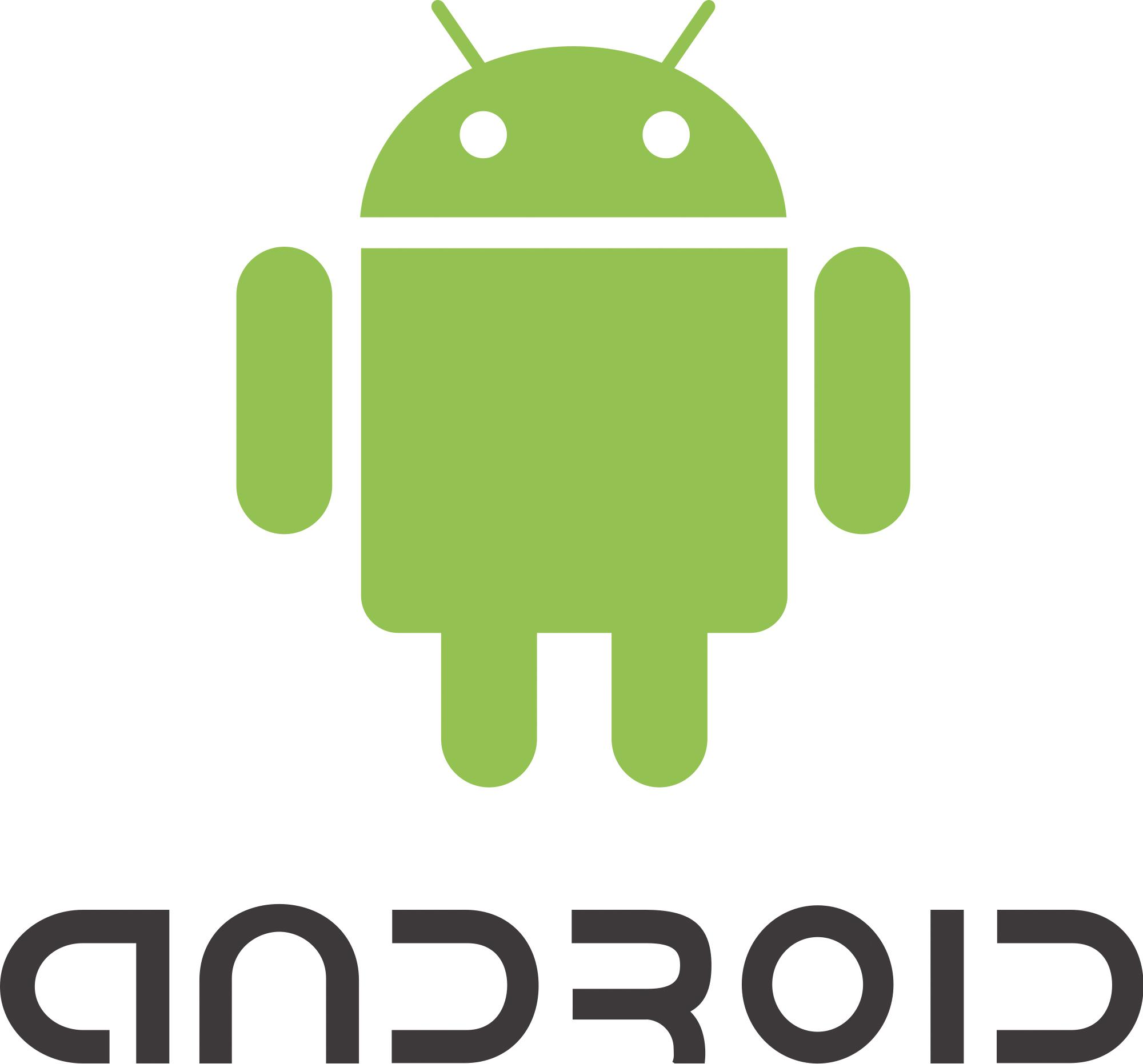 Controllare le reflex Canon con i dispositivi Android