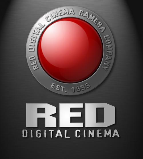 RED Epic con attacco Canon EOS? Si, con un accessorio ...